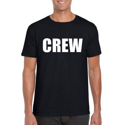 Shirt `Crew`