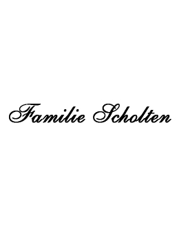 Familienaam Sticker
